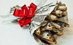 Post image of Идеи подарков для мужчин на день рождения