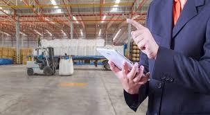 Post Thumbnail of Важные вещи, которые таможенный брокер может сделать для вашего бизнеса
