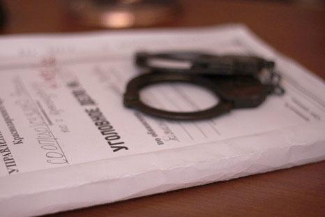 Post Thumbnail of Пять правил, чтобы определить, хорош ли адвокат по уголовным делам или нет