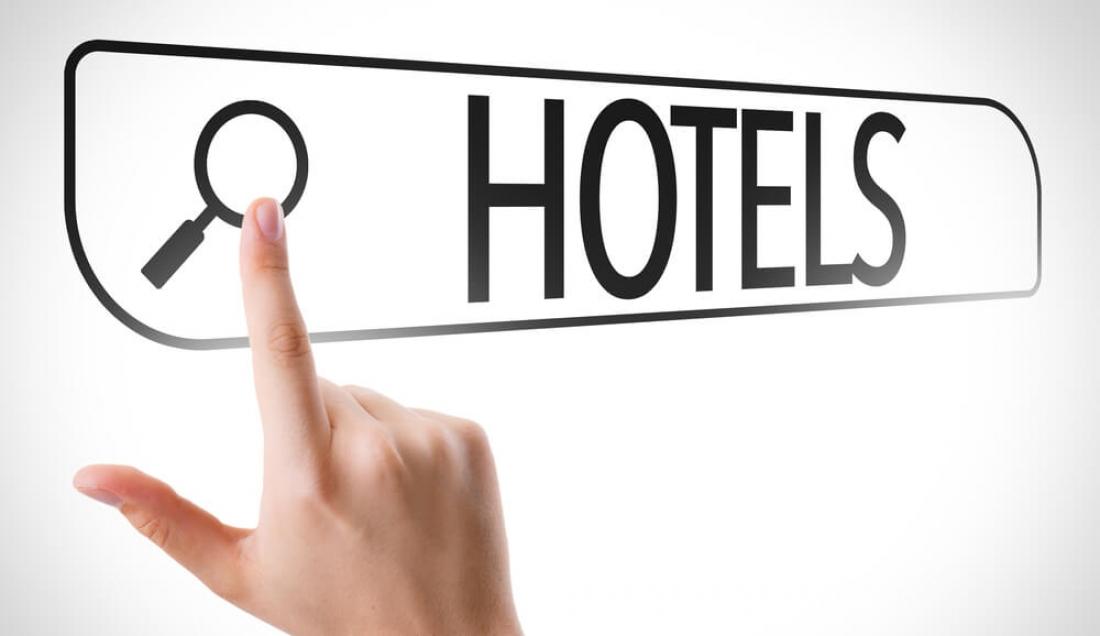 Post image of Бронирование отеля онлайн.Типичные ошибки, которых следует избегать