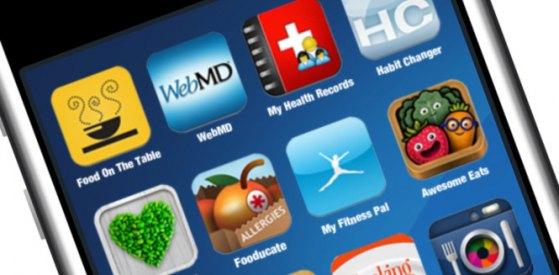 Post image of 4 лучших мобильных приложений для безопасности