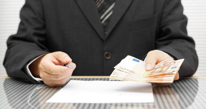 Post Thumbnail of Кредиты без подтверждения дохода