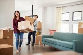 Post image of Как вы можете сделать ваш переезд без стресса?