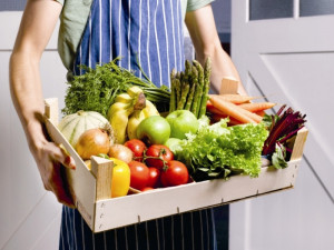 Post Thumbnail of Насколько удобная доставка продуктов может улучшить качество обслуживания клиентов?