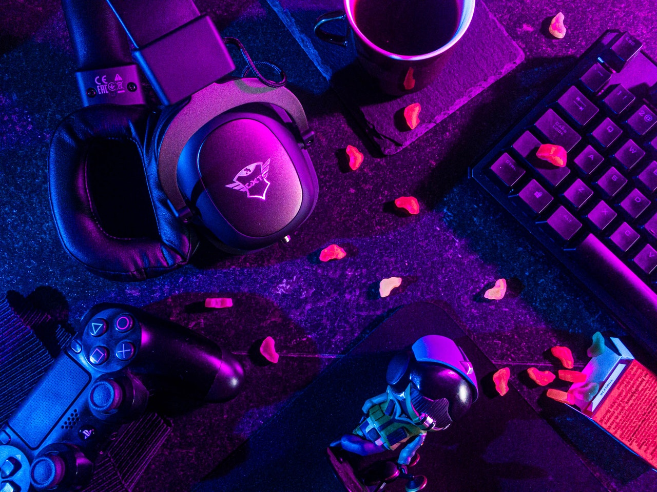 Post Thumbnail of Советы по выбору компьютерных игр