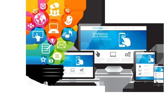 Post Thumbnail of 5 ключей к качественной разработке веб-сайтов