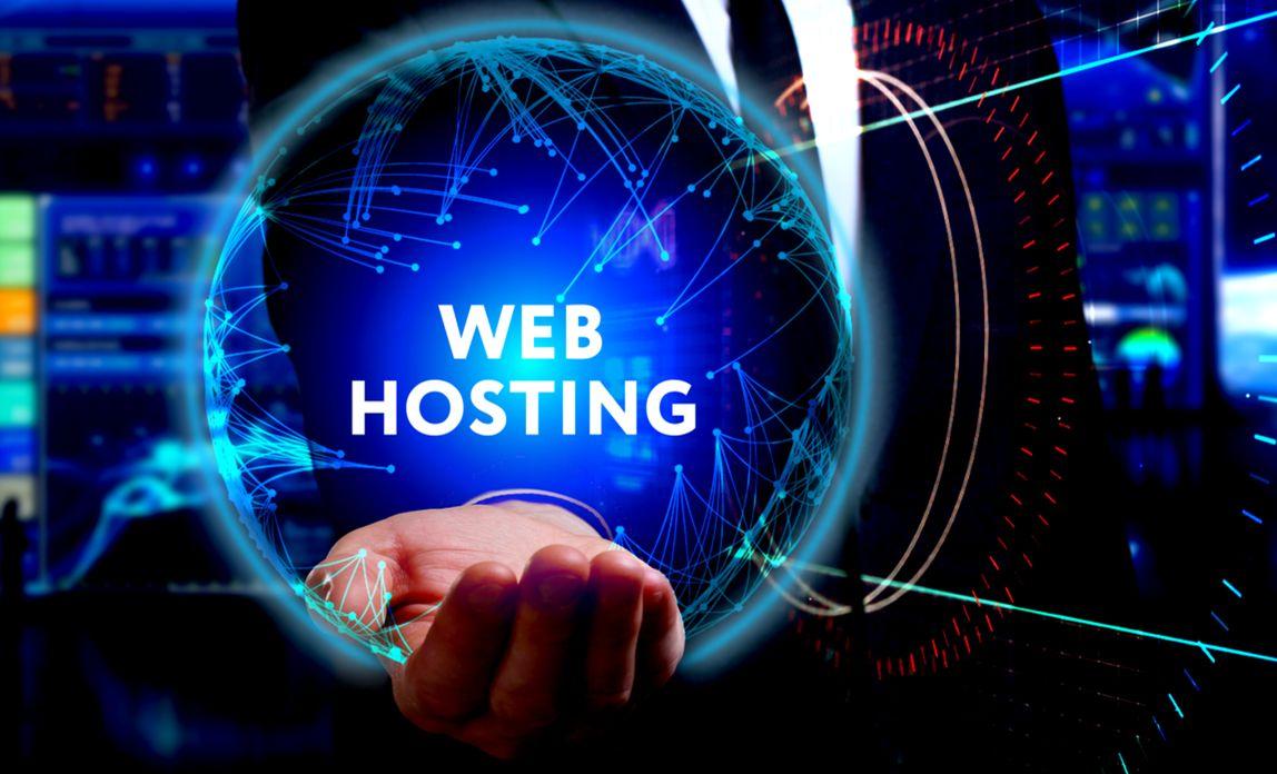 Post image of Выбор пакета веб-хостинга