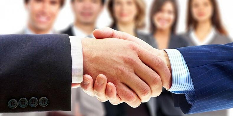 Post image of Варианты разрешения деловых споров
