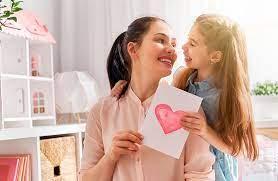 Post image of Идеальные подарки для мамы