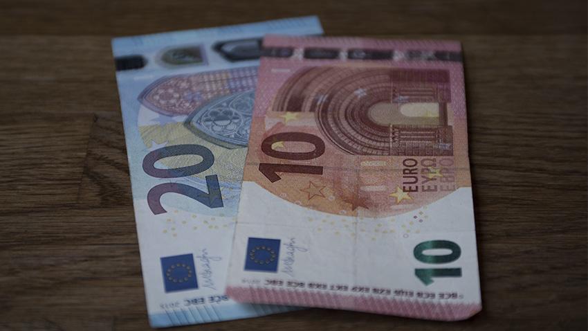 Post image of Взгляните на курсы обмена денег перед отпуском