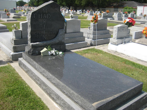 Post Thumbnail of Надгробия и мемориальные доски: в чем разница