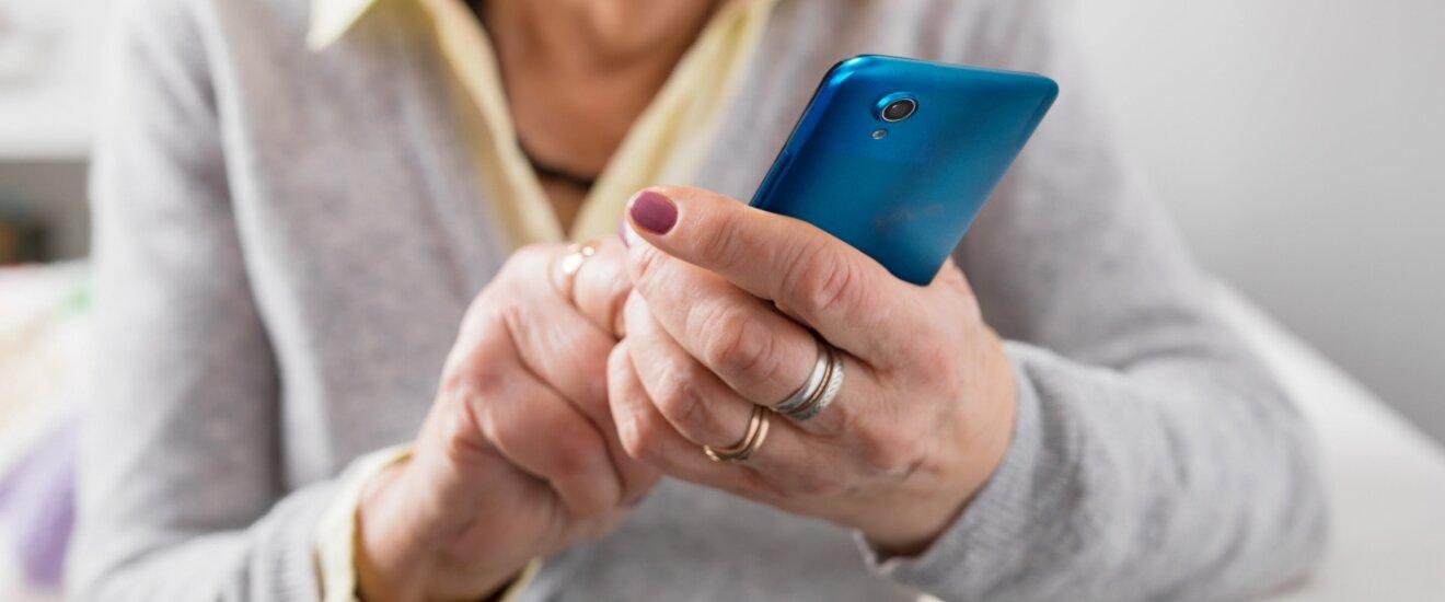 Post image of Аксессуары для сотовых телефонов — все, что нужно